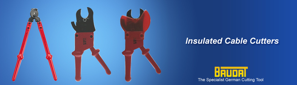 insulated-cable-cutters